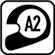 Permis A2