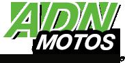 ADN MOTOS KAWASAKI / DAFY MOTO